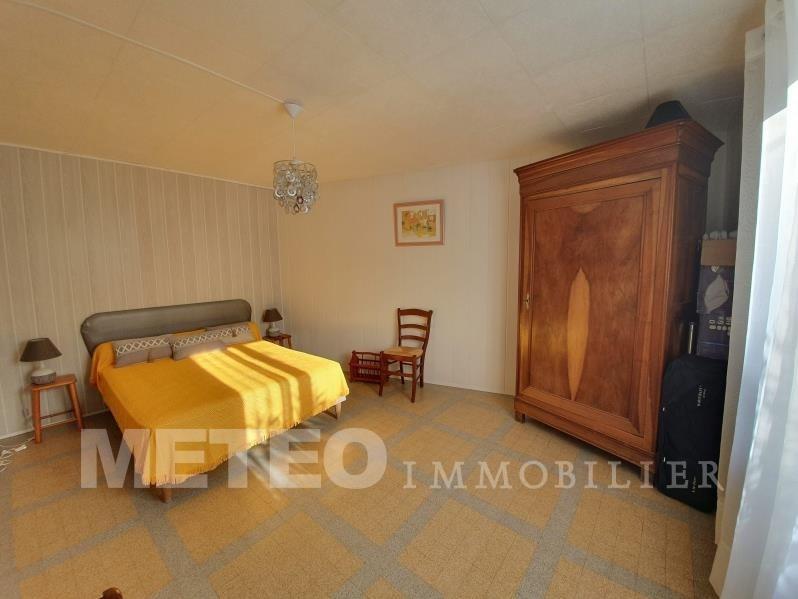 Produit d'investissement maison / villa La tranche sur mer 340000€ - Photo 8