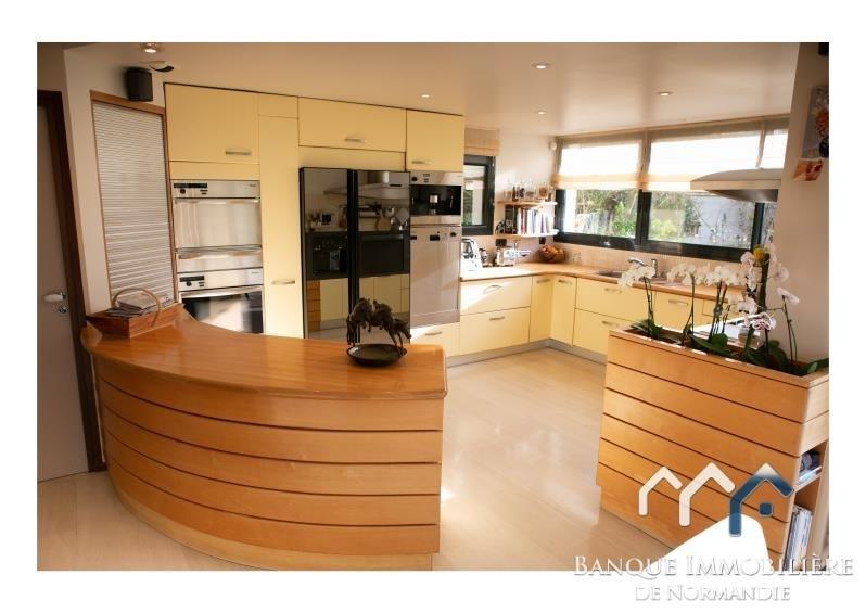 Deluxe sale house / villa Cambes en plaine 1920000€ - Picture 4