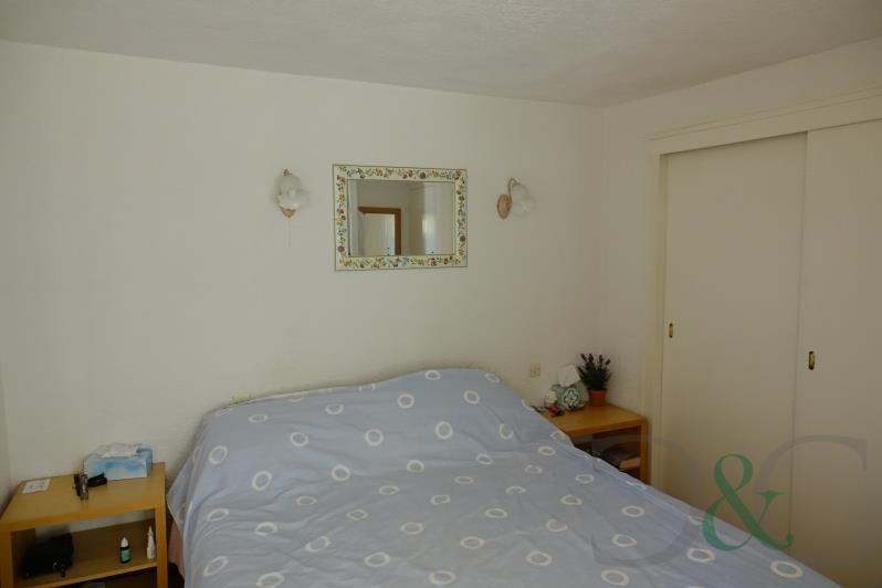 Vente de prestige appartement Le lavandou 300000€ - Photo 3