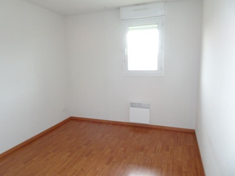Alquiler  apartamento Aussonne 659€ CC - Fotografía 4