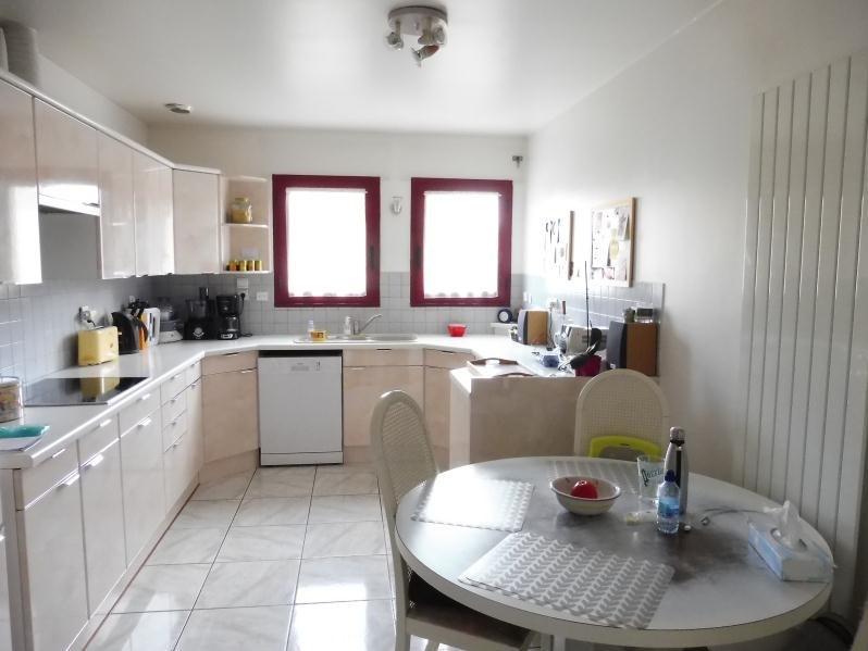 Vente maison / villa Villemomble 579000€ - Photo 5