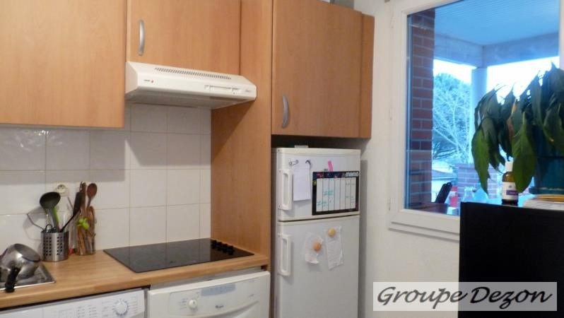 Vente appartement Aucamville 149 900€ - Photo 6
