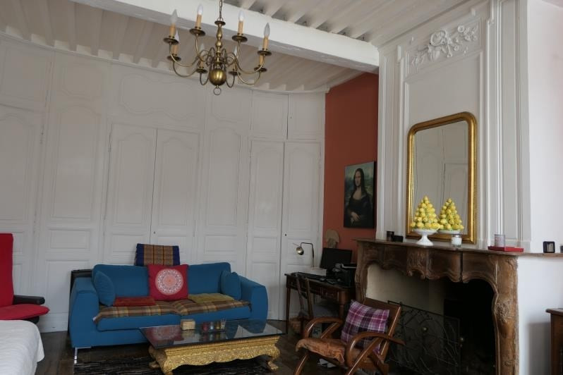 Vente de prestige maison / villa Mas d'auvignon 622500€ - Photo 7