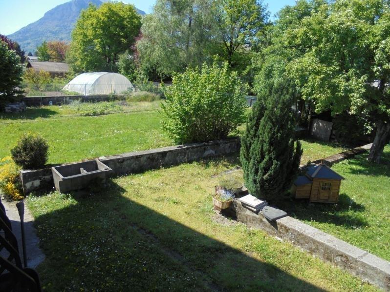 Vente maison / villa Thyez 307000€ - Photo 4