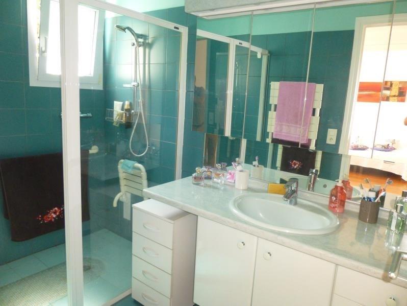 Sale house / villa Honfleur 283000€ - Picture 5