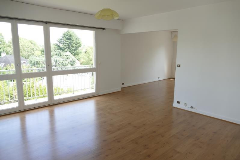 Vente appartement Chatenay malabry 390 000€ - Photo 3