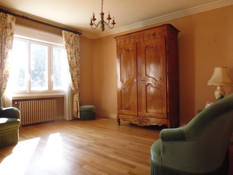 Venta  casa Poitiers 147000€ - Fotografía 6