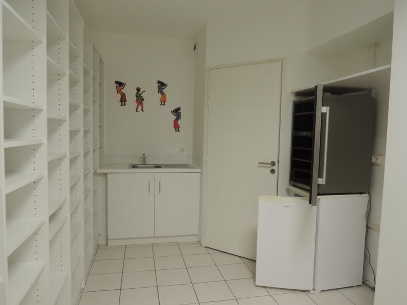 Location appartement Buxerolles 1 200€ CC - Photo 10