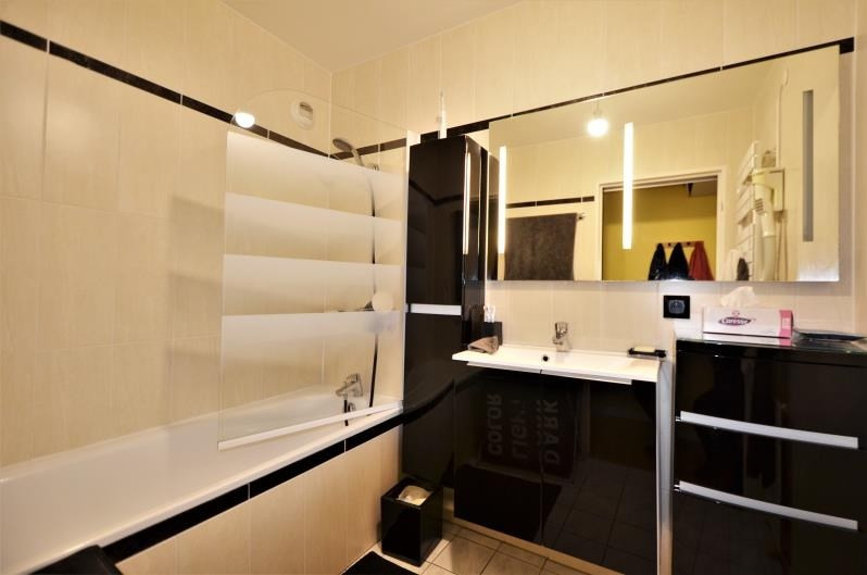 Vente appartement Carrieres sur seine 325000€ - Photo 6