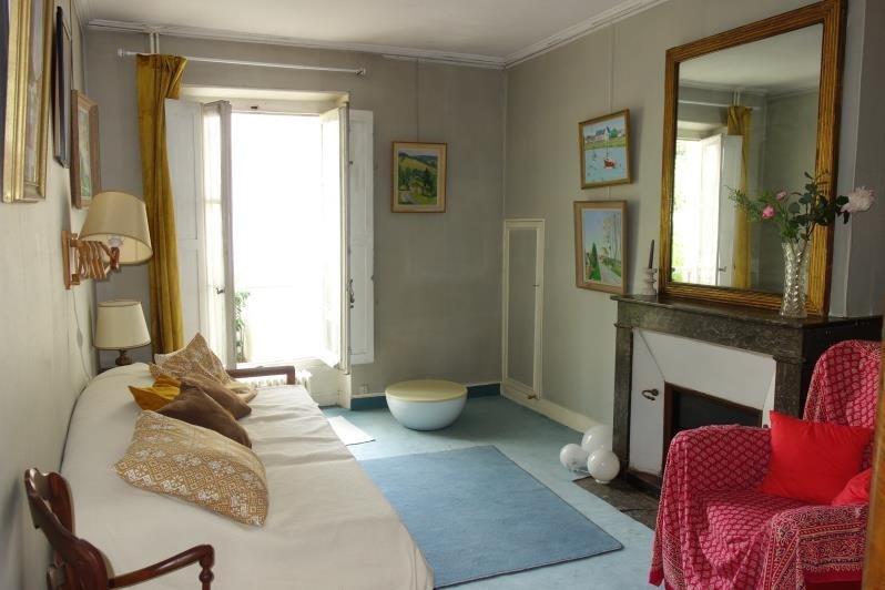 Sale apartment Versailles 597400€ - Picture 5