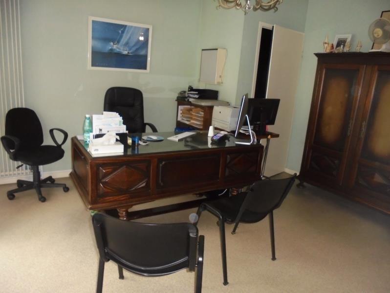 Vente appartement Cluses 139000€ - Photo 5