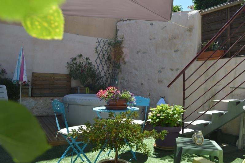 Sale house / villa St maximin la ste baume 252000€ - Picture 1
