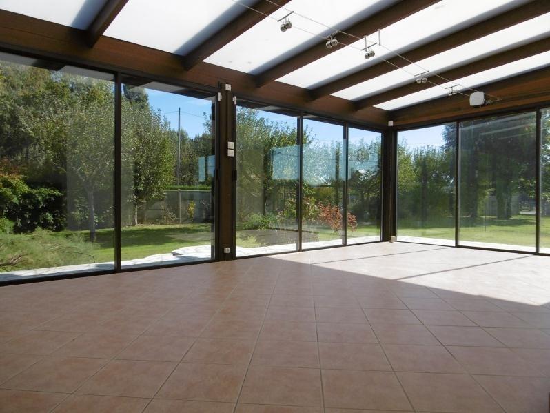 Vente maison / villa Franqueville saint pierre 440000€ - Photo 6