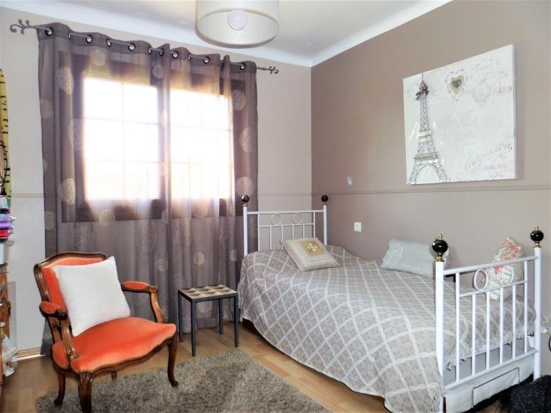Vente maison / villa Paimboeuf 299915€ - Photo 8