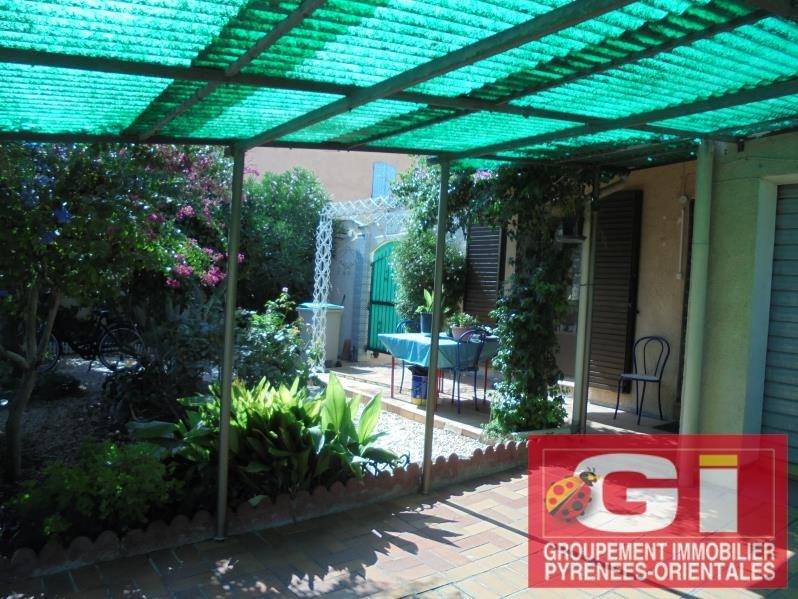 Vente maison / villa Perpignan 194000€ - Photo 3