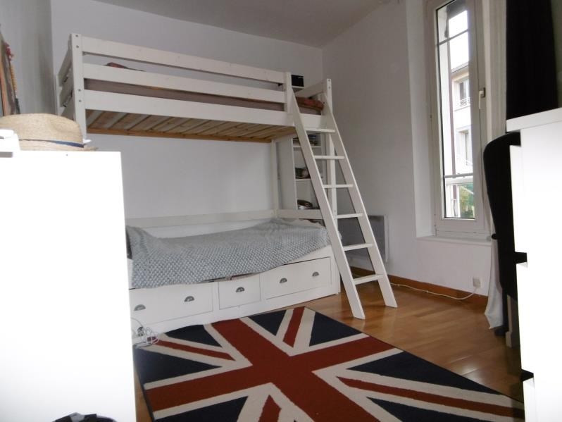 Vente appartement Limours 215000€ - Photo 3