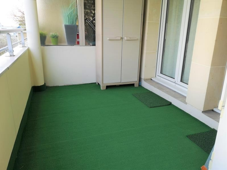 Sale apartment Chatillon 405000€ - Picture 3