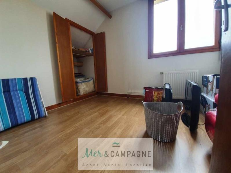 Vente maison / villa Fort mahon plage 257000€ - Photo 8