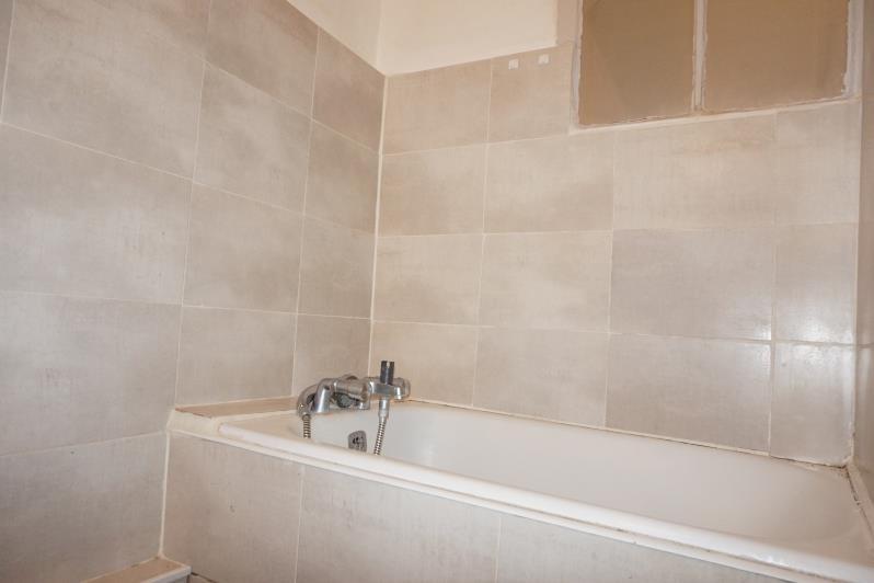 Revenda apartamento Vienne 75000€ - Fotografia 6