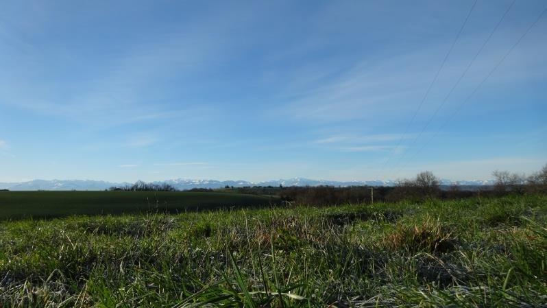 Vente terrain Loncon 66000€ - Photo 2