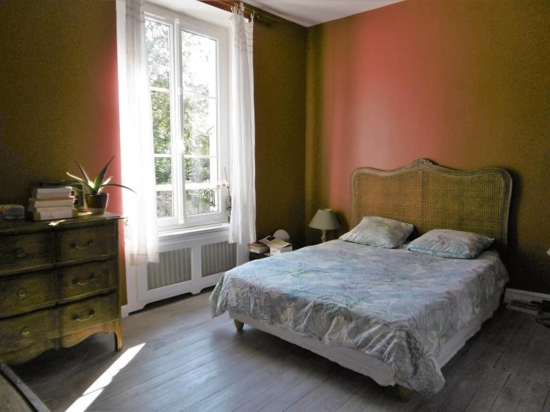 Sale house / villa Limours 525000€ - Picture 5
