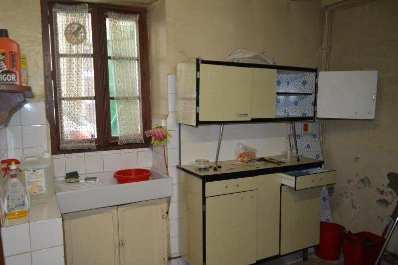 Sale house / villa Mauvezin 55000€ - Picture 6