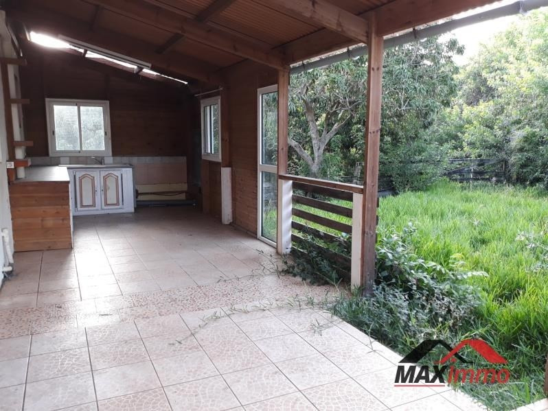Vente maison / villa St joseph 232 000€ - Photo 5