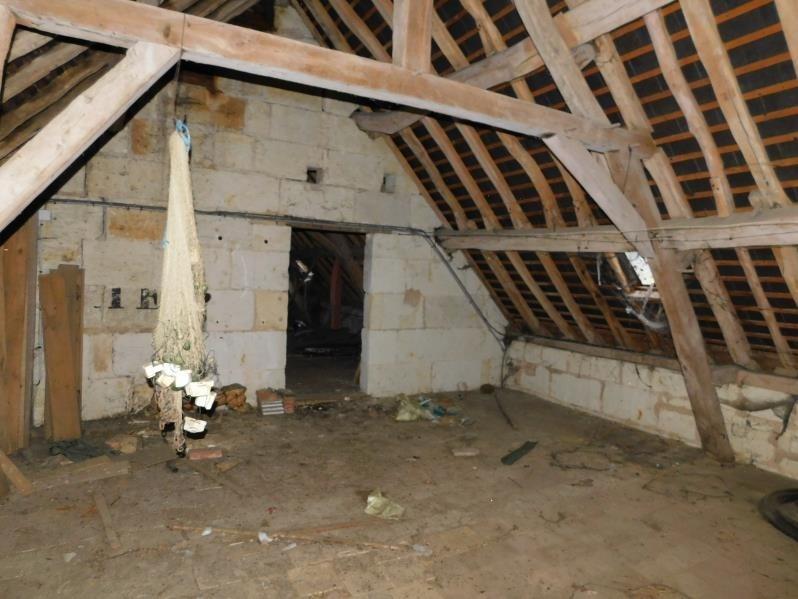 Sale house / villa Montoire sur le loir 67500€ - Picture 7