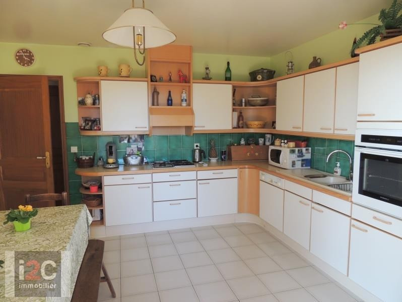 Vendita casa Prevessin-moens 1210000€ - Fotografia 7