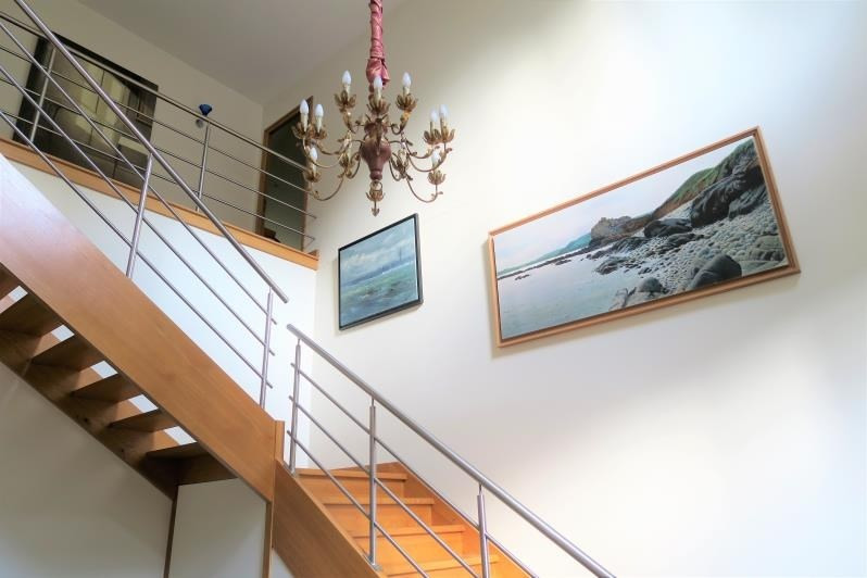 Venta de prestigio  casa Moulins 680000€ - Fotografía 3