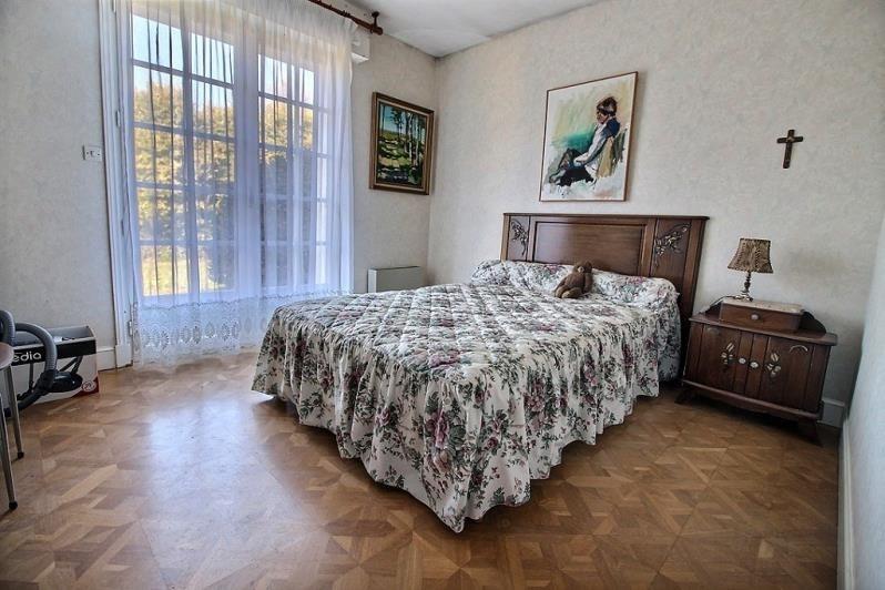 Vente maison / villa Berne 111950€ - Photo 5