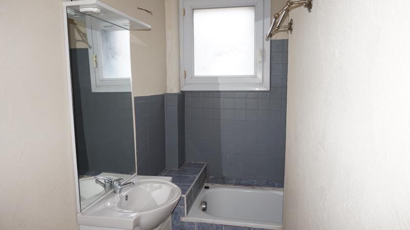 Vendita nell' vitalizio di vita appartamento Ste colombe 102000€ - Fotografia 4