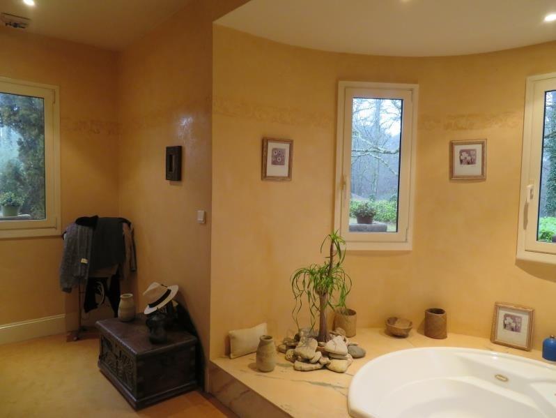 Deluxe sale house / villa Mussidan 495000€ - Picture 7