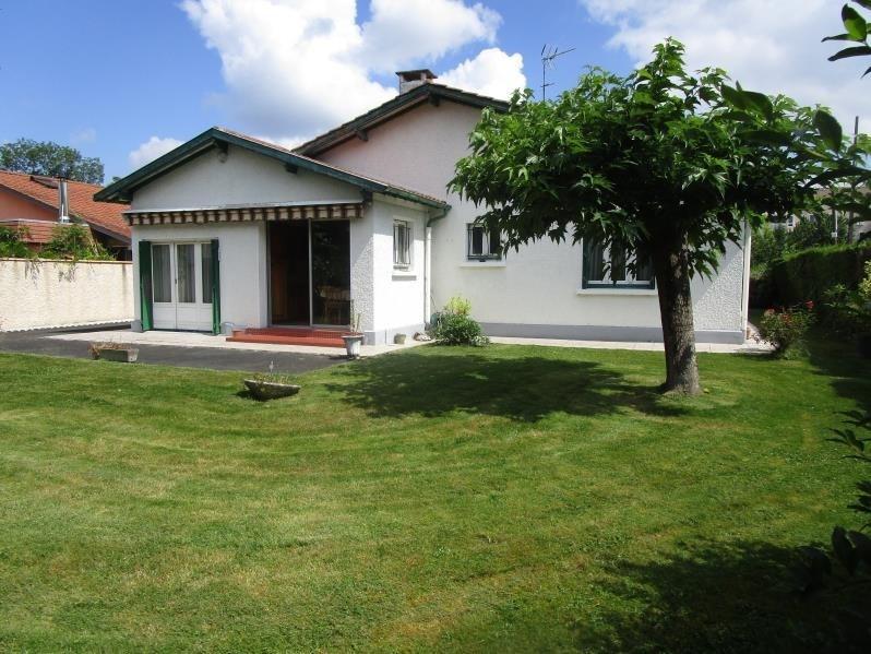 Sale house / villa Pau 203000€ - Picture 2