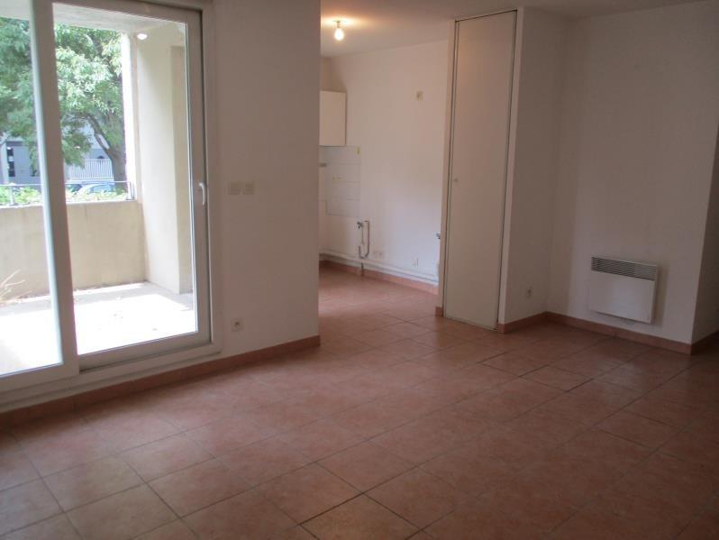 Rental apartment Miramas 584€ CC - Picture 5