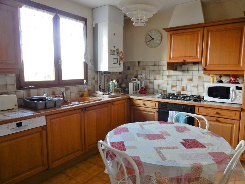 Sale house / villa Vienne 299000€ - Picture 5