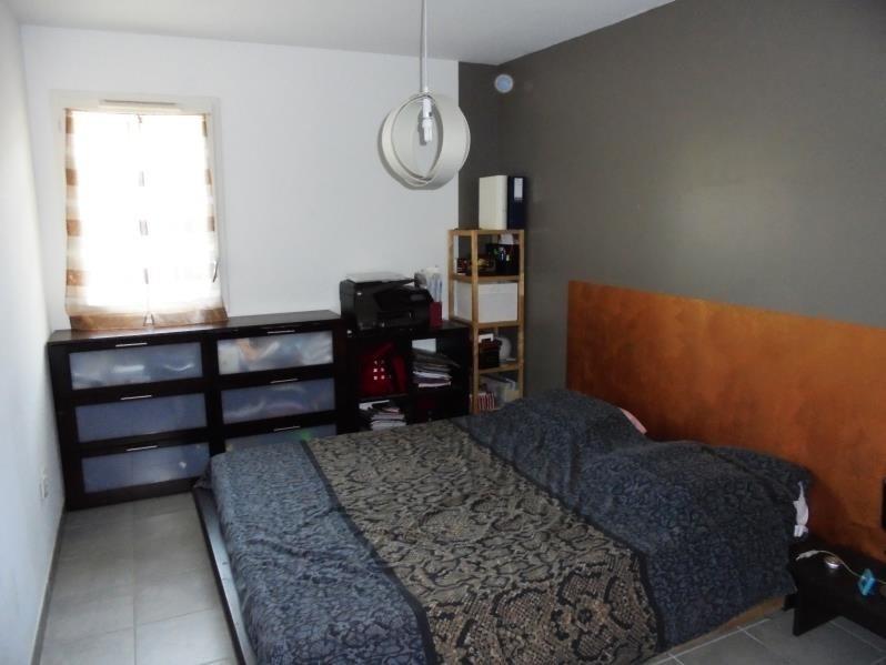 Sale apartment Peyrolles en provence 205000€ - Picture 5