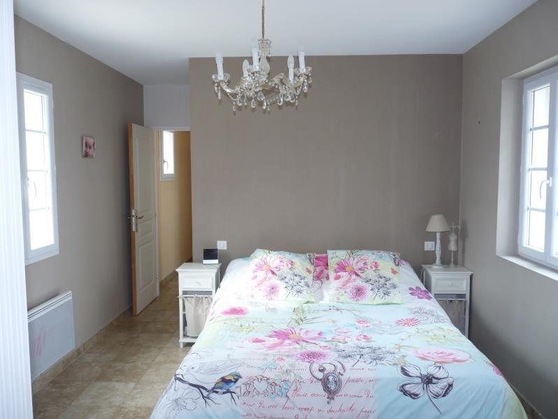 Vente maison / villa Puymirol 330750€ - Photo 8