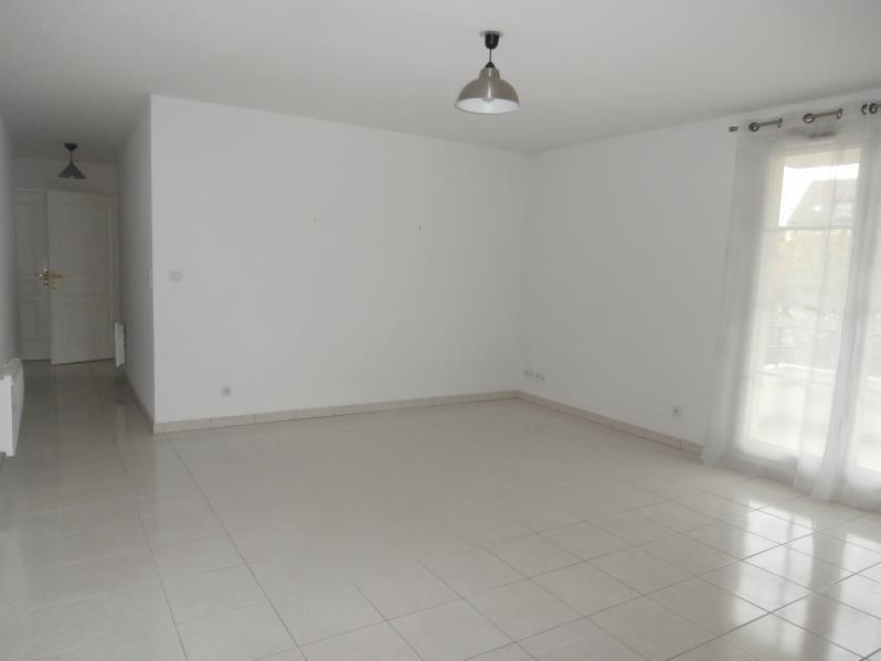 Rental apartment Provins 800€ CC - Picture 2