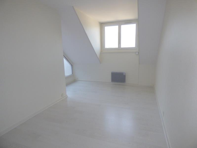 Vendita appartamento Aix les bains 455000€ - Fotografia 4