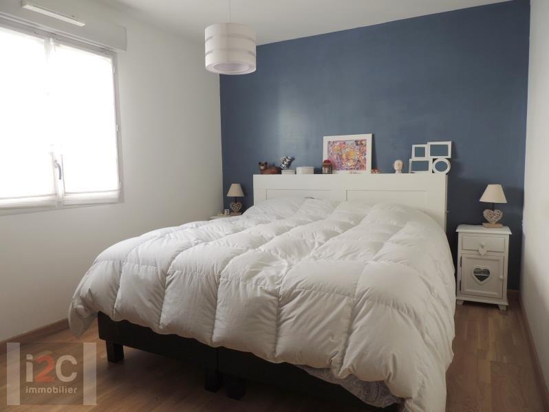 Sale apartment Divonne les bains 410000€ - Picture 5