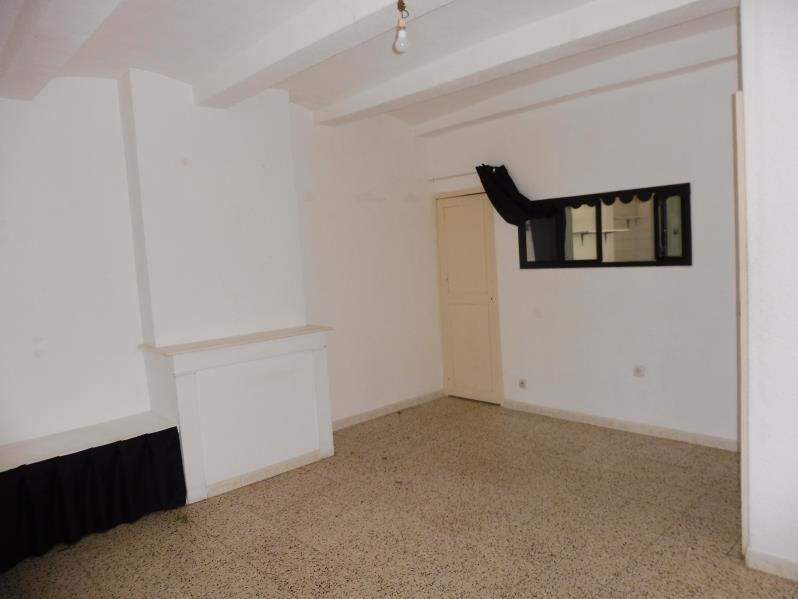 Location appartement Lunel 601€ CC - Photo 3