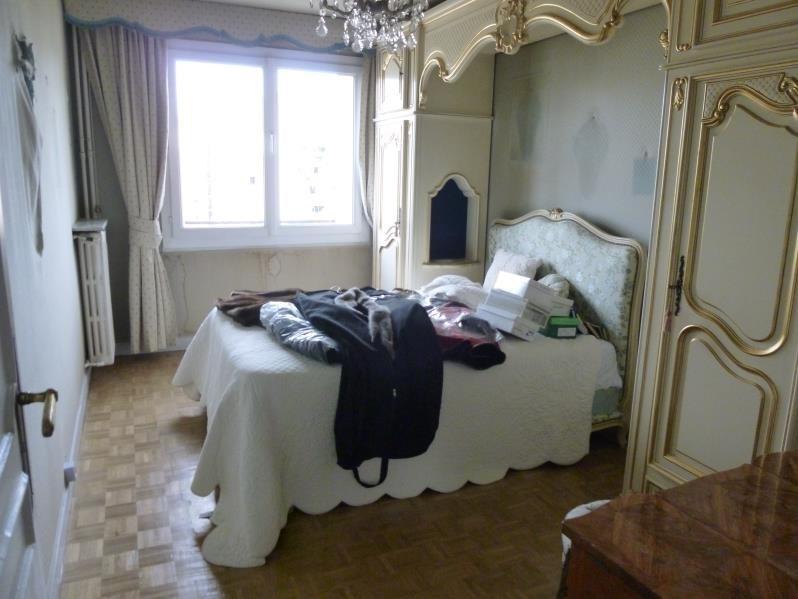 Vente appartement Paris 20ème 630000€ - Photo 5
