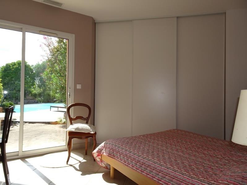 Vente de prestige maison / villa Vigoulet auzil 956800€ - Photo 5