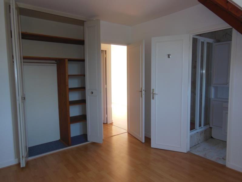 Rental house / villa Chaville 2500€ CC - Picture 8