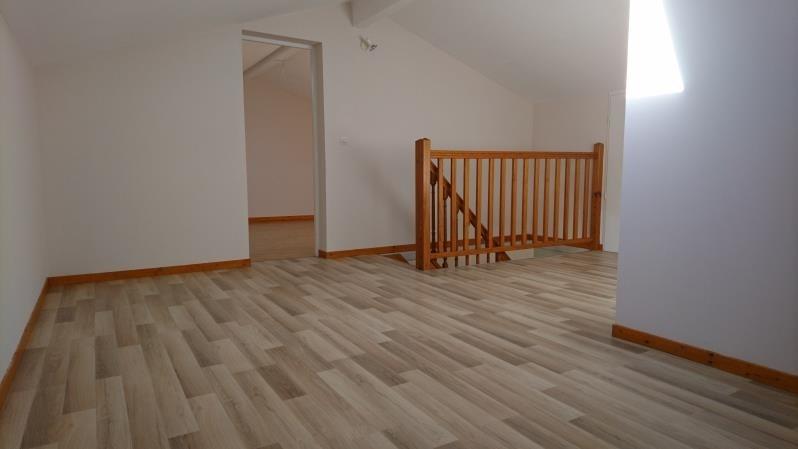 Sale house / villa St laurent medoc 263500€ - Picture 9