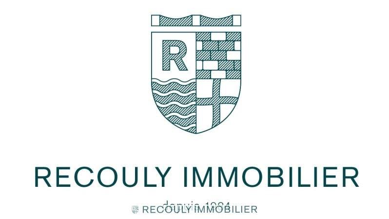 Vente boutique Marseille 12ème 72000€ - Photo 1