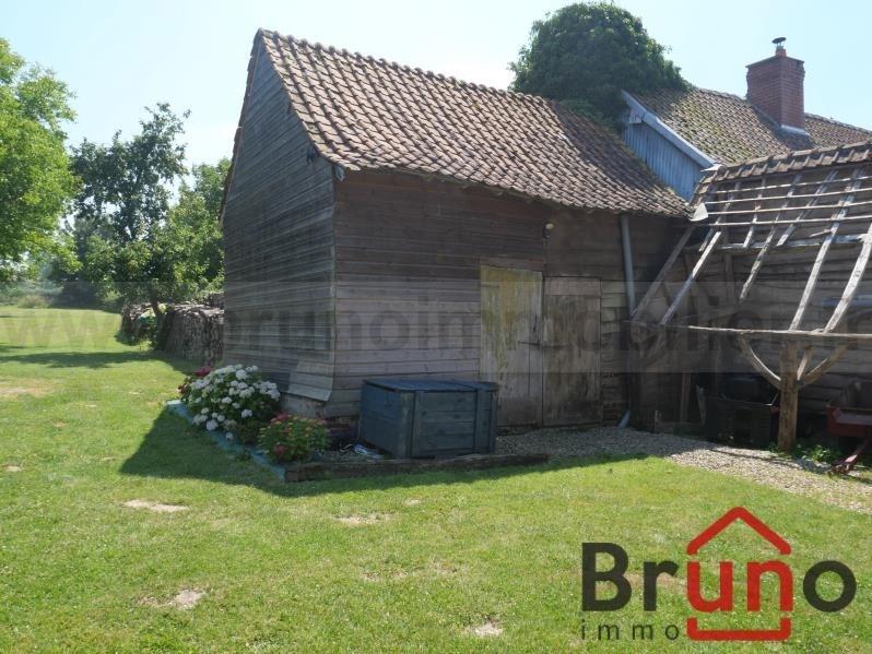 Verkoop  huis Vron 174900€ - Foto 12