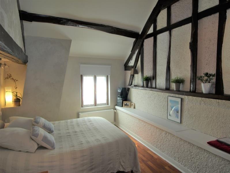 Vente de prestige maison / villa Montfort l amaury 598000€ - Photo 5