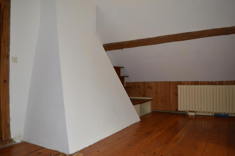 Vente maison / villa Acheres 169000€ - Photo 3